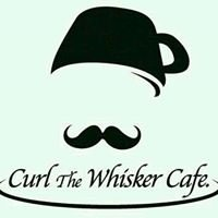 Curl The Whisker Cafe