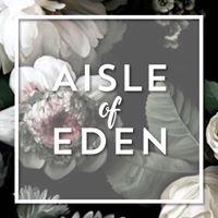 Aisle of Eden