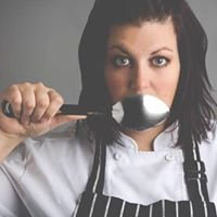 Chef Erin Circelli-Russell