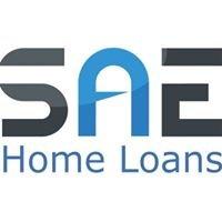 SAE Home Loans