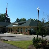 Lionsgate Child Development Center