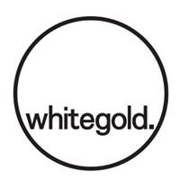 whitegold.nz