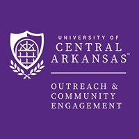 UCA Outreach & Community Engagement