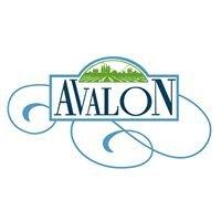 Avalon Golf Links