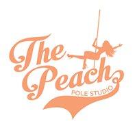 The Peach Pole Studio
