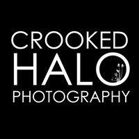 Crooked Halo Photography
