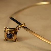 Maria Thomas Jewelers