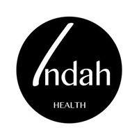 Indah Health Studio