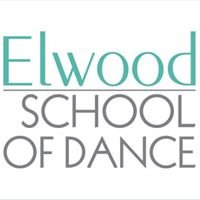 Elwood School of Dance
