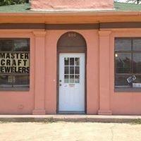 Master Craft Jewelers