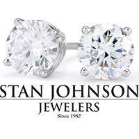 Stan Johnson Jewelers