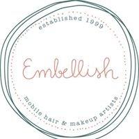 Embellish Makeovers