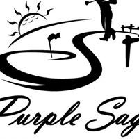 Purple Sage Golf Course
