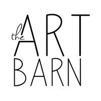 The Art Barn Little Rock