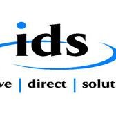 Innovative Direct Solutions, Inc.