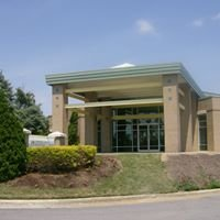 Carolina Child Development Center