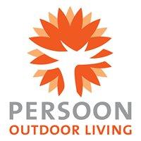 Persoon Outdoor Living