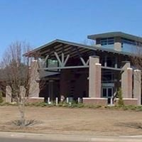 Flowood Public Library