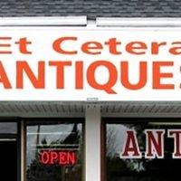Etcetera Antiques