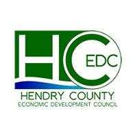 Hendry County Economic Development Council