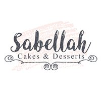 Sabellah - Cakes and Desserts