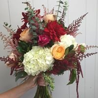 A Little Flower Floral Designs