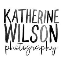 Katherine Wilson Photography