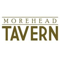 Morehead Tavern