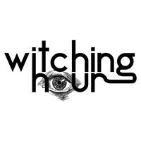 Witching Hour Omaha