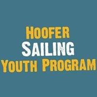 Hoofer Youth Program