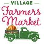 Village Farmers Market