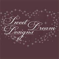 Sweet Dream Designs