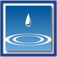 Rainwater, Holt & Sexton