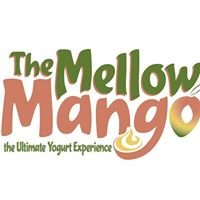 The Mellow Mango