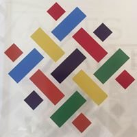 T'Arts - Textile & Arts Collective