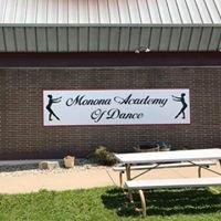 Monona Academy of Dance