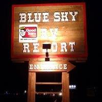 Blue Sky RV Resort