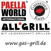 Paella World International