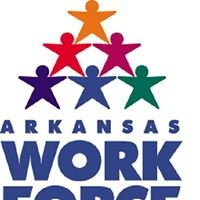 Arkansas Workforce Center at Monticello
