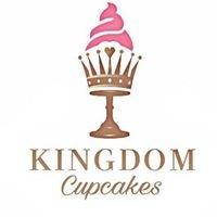 Kingdom Cupcakes