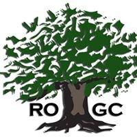 Randall Oaks Golf Club & Banquets