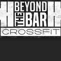 Beyond The Bar CrossFit