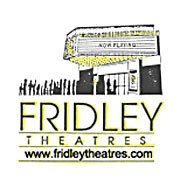 Fridley Theatres