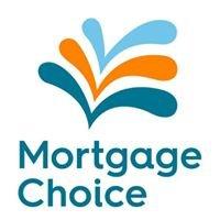 Mortgage Choice - Ferntree Gully & Yarra Ranges, Vic, Mortgage Choice