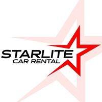 Starlite Car Rental