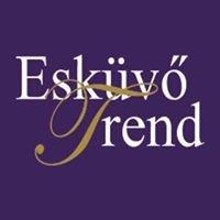 EsküvőTrend - Balatoni Esküvő Kiállítás és Vásár - Balatonfüred