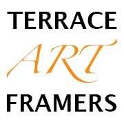 Terrace Art Framers