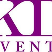 Kate Davis Events