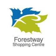 Forestway Shopping Centre
