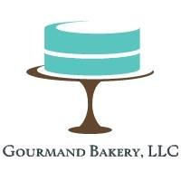 Gourmand Bakery